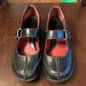 Born Mary Janes Shoes